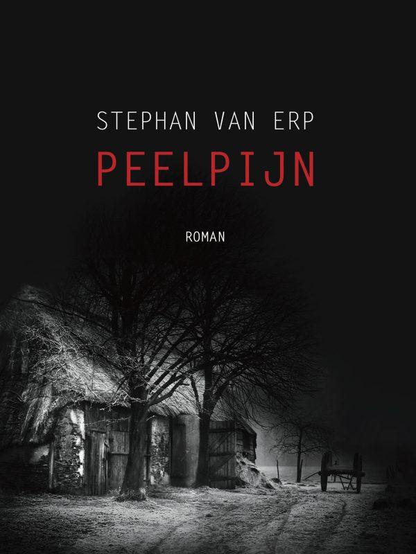 Peelpijn (2019)