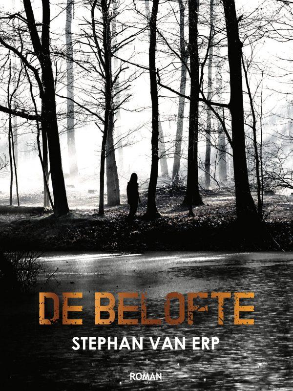 De Belofte (2017)