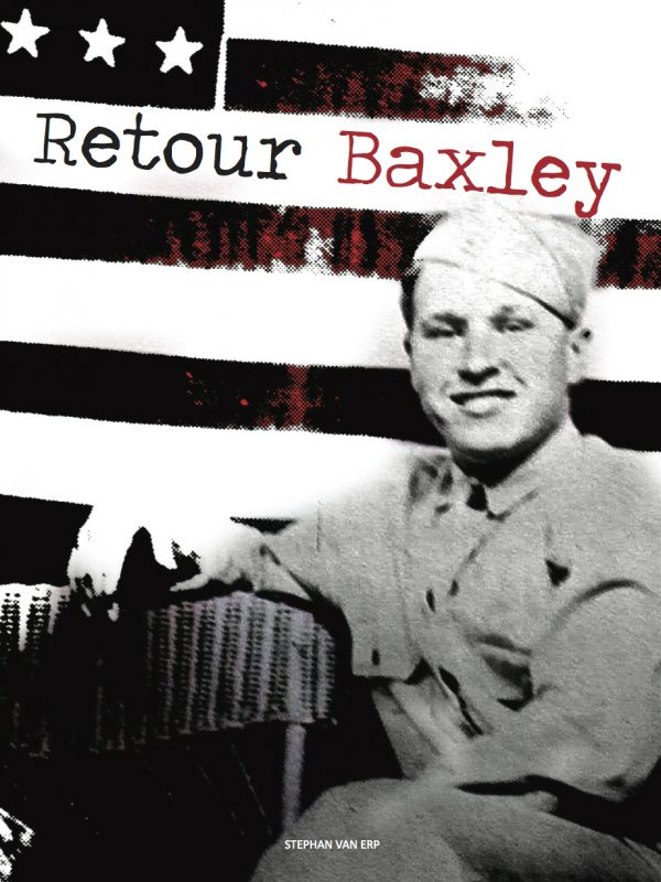 Retour Baxley (2016)
